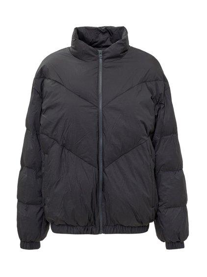 Kristeno Down Jacket image