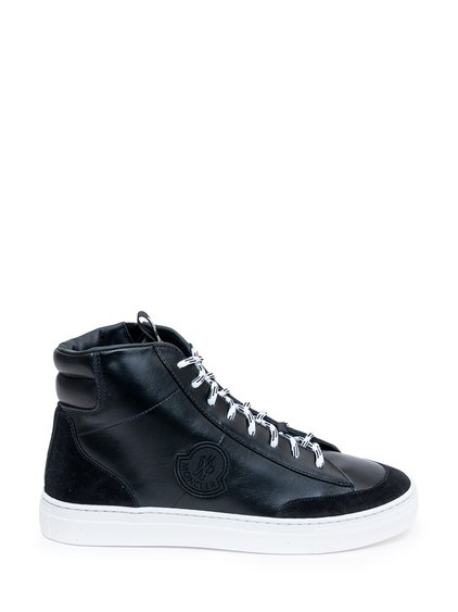 Ange Sneakers image