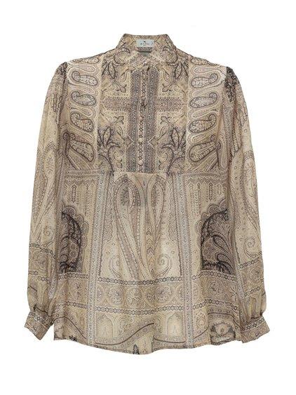 Auxois Shirt image