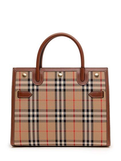 Title Handbag image