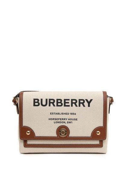 Medium Note Bag image