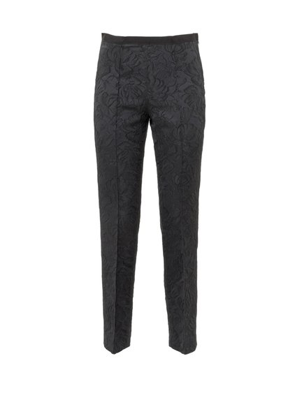 Gemma Trousers image