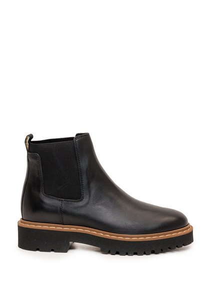 Chelsea H543 Boots image