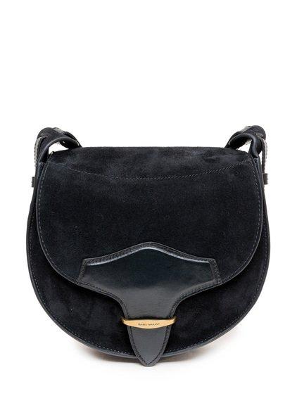 Botsy Bag image