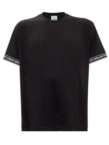 Teslow T-Shirt image