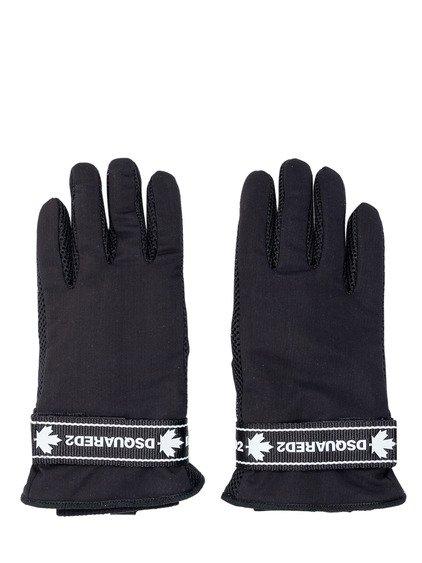 Ski Nas Gloves image