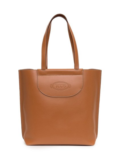 Medium Tote Bag image