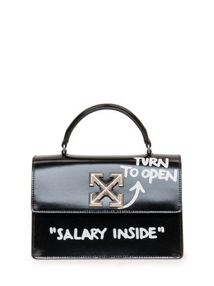 Jitney 1.4 Bag image