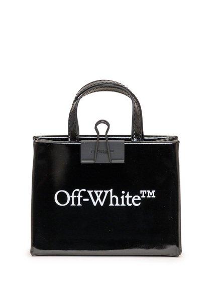 Baby Box Bag image