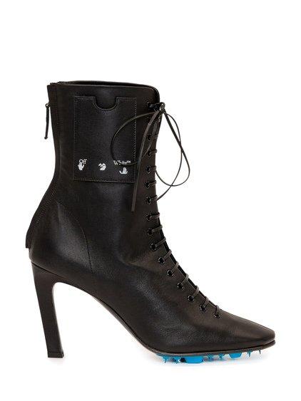 Heel Boots image