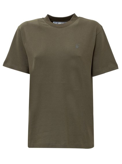 Flock Arrowq T-shirt image