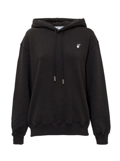 Flock Arrow Sweatshirt image