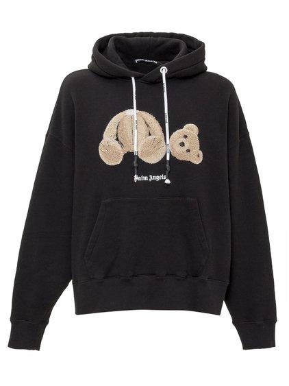 Bear Sweatshirt image