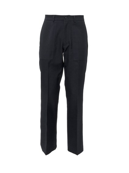 2 Moncler 1952 Trousers with Pockets image