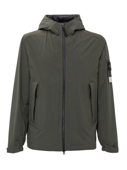 Soft Shell-R Jacket image