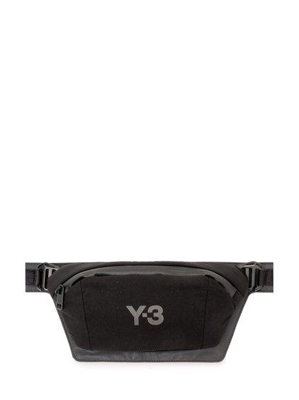 Belt Bag with Logo image