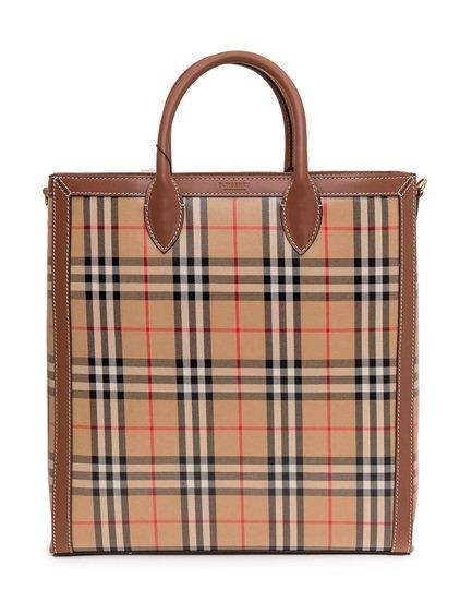 Kane Bag image