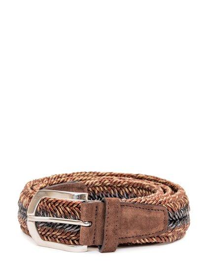 Belt Buckle image