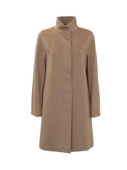 Zenit Coat image