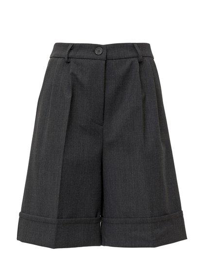 Colombe Shorts image
