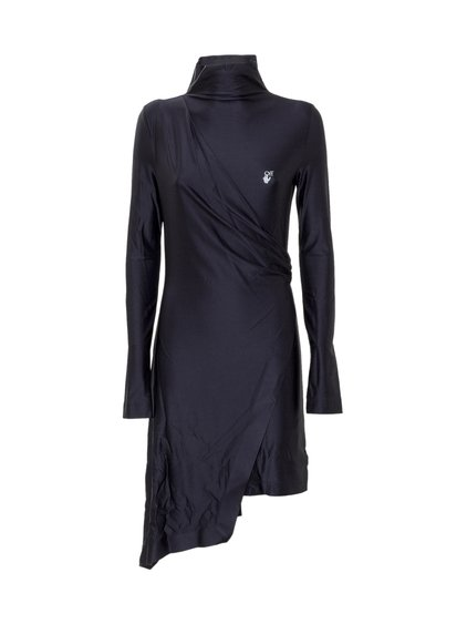 Asymmetric Dress image