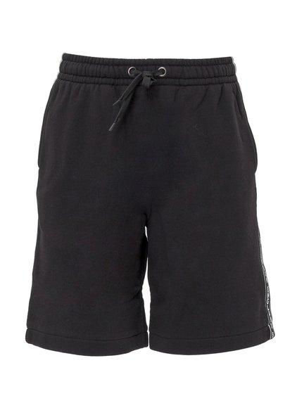 Reagle Bermuda Shorts image