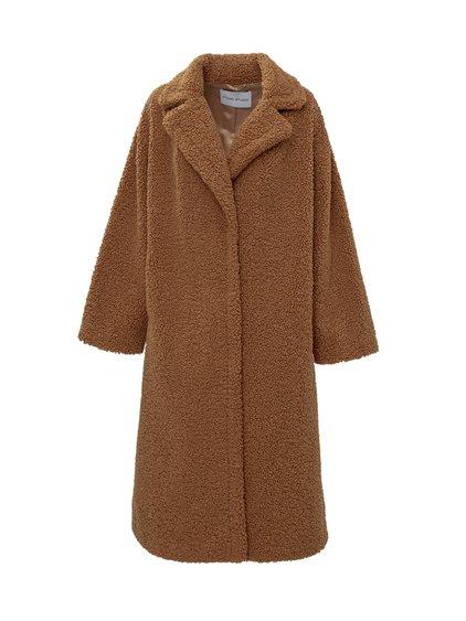 Maria Fur Coat image