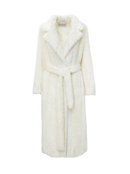 Juliet Coat image