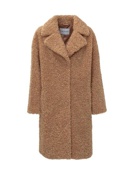 Camille Fur Coat image