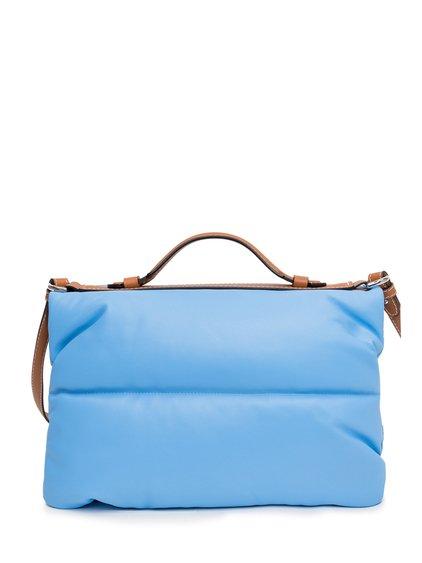 1 Moncler JW Anderson Handbag with Shoulder Strap image