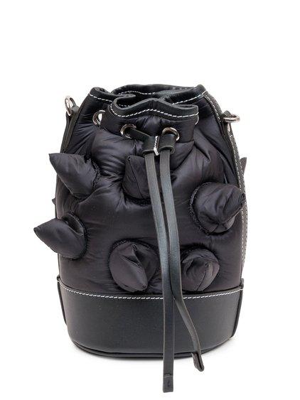 1 Moncler JW Anderson Bucket Bag image