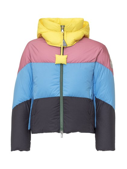 1 Moncler JW Anderson Bickly Down Jacket image