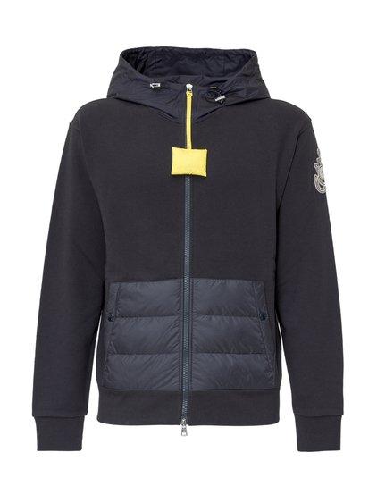 1 Moncler JW Anderson Sweatshirt with Zip image