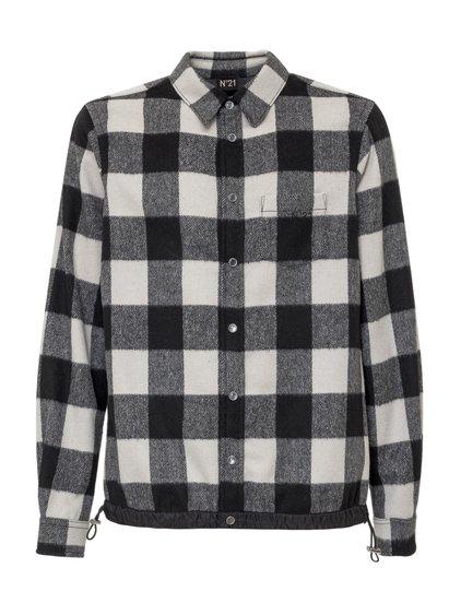 Shirt with Print image