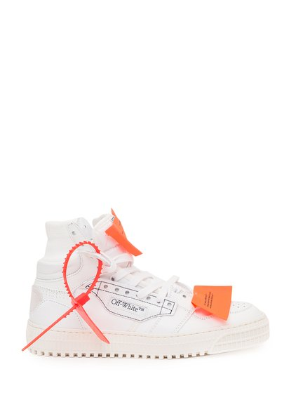 3.0 Offcourt Sneakers image