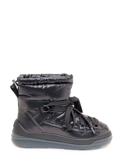 Insolux Snow Boots image