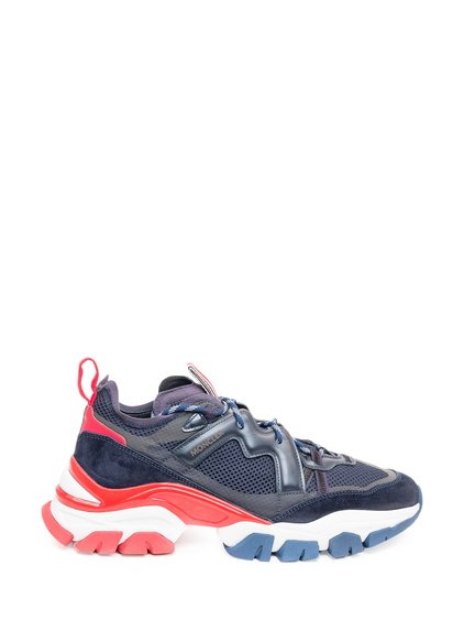 Leave No Trace Sneakers image