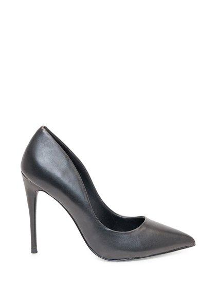 Daisie Heels image