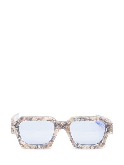 ACW Pebble Sunglasses image