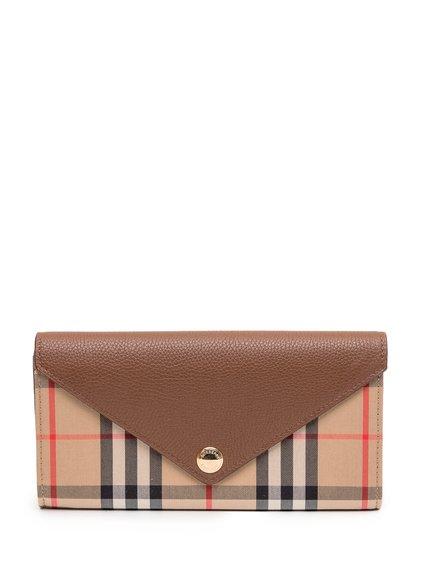 Wallet image