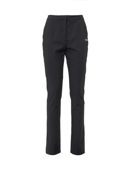Tailored Pants image