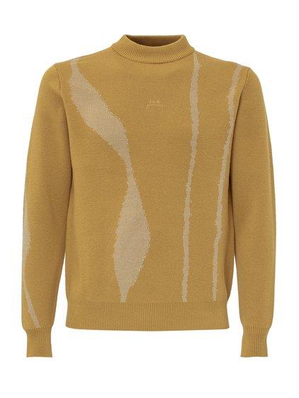 Terrain Sweater image