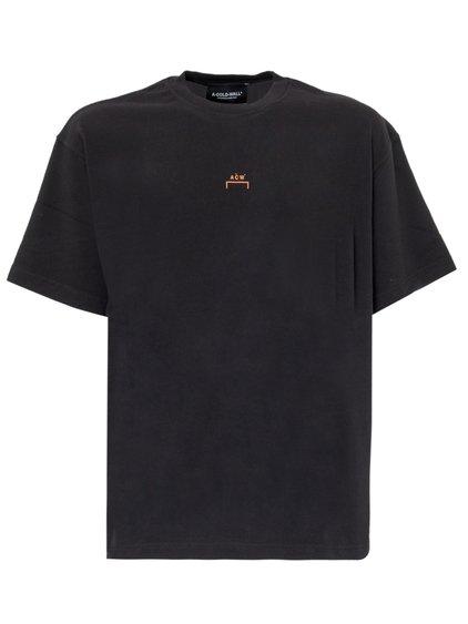 Erosion T-shirt image