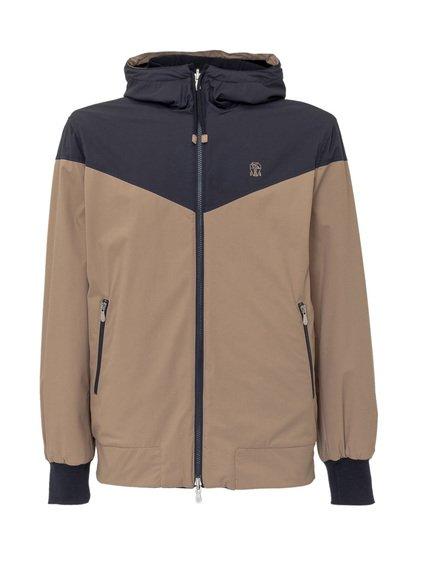 Windbreaker Jacket image