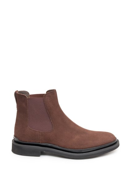 Chelsea Boots image