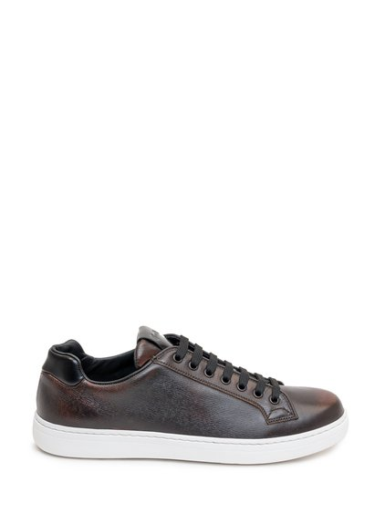 Boland Plus Sneakers image