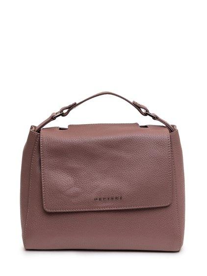 Sveva Handbag image