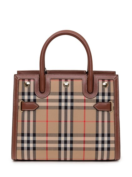 Babytitle Handbag image