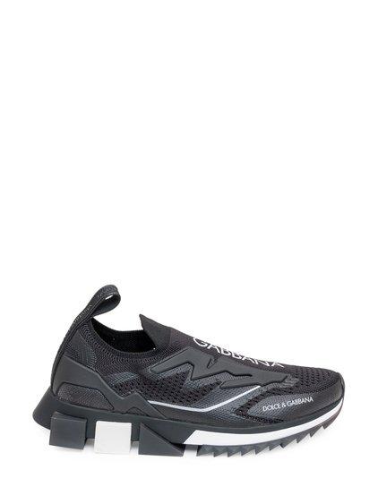 Sorrento Sneakers image