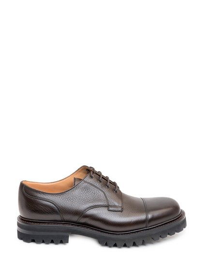 Elkstone Lace Up image